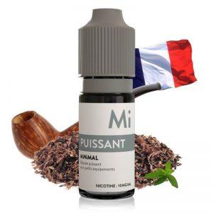 eliquide-puissant-minimal-thefuu-sels