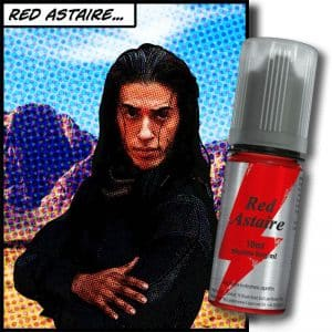 red-astaire-10ml-t-juice