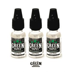 eliquide-holy-gum-10ml-green-vapes