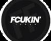 logo-fcukin-flava