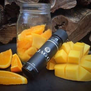 vapetrotter-eliquide-Mango-Tango-50ml-jago