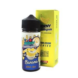 horny-banana-bubblegum-100ml