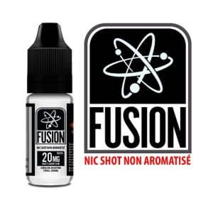vapetrotter-nicotine-fusion-20mg-halo