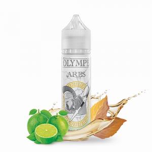 vapetrotter-eliquide-ares-50ml-prestige-juice