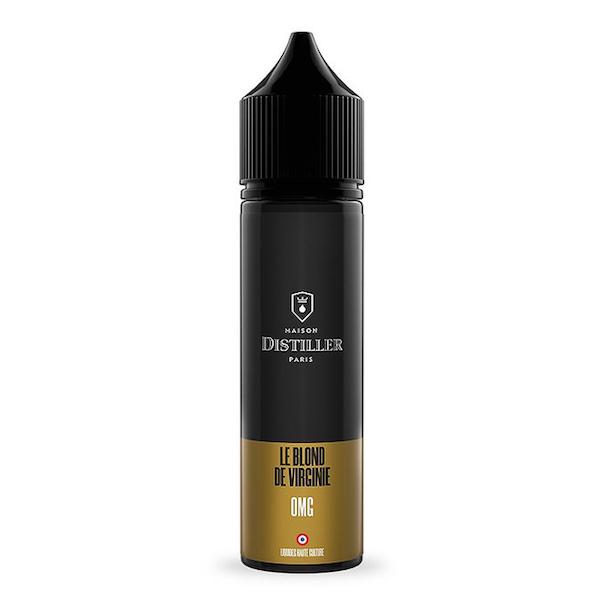 vapetrotter-eliquide-le-blond-de-virginie-50ml-distiller