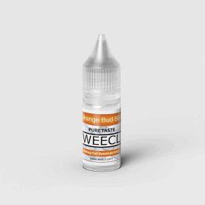 vapetrotter-cbd-orange-bud-weecl