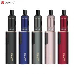 kit-cosmo-2-2000mah-vaptio