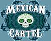 vapetrotter-logo-mexican-cartel
